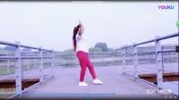 最新网络歌曲【加油2020年】原创活力健身操