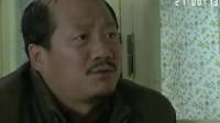乡村爱情:谢广坤陪大脚喝酒,两人心中都很苦闷