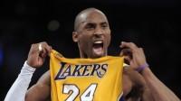 【NBA热点】科比20年职业生涯的巅峰 81分名垂青史