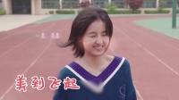 赵臻送给hui66的拜年视频