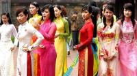 嫁到中国的越南女人,为什么最后都跑了?过来人道出实情