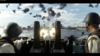 山口多闻:谁又击沉了我的老婆 决战中途岛 海战 航空母舰