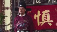 朱元璋杀伐果断,为何要忍受胡惟庸胡作非为7年,才将他斩杀?