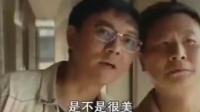 你们有谁见过鹿晗,黄子韬,胡歌,罗志祥的女装照片?