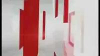 【放送文化】2007 10 12 cctv10 广告(2)