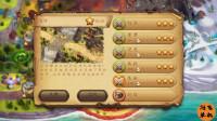 游戏攻略【邪恶捍卫者】过河-挑战难度通关
