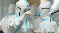江苏新增新型肺炎确诊病例23例,累计病例70例