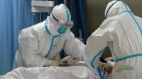 四川新增新型肺炎确诊病例21例,累计病例90例