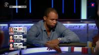 【小米德州扑克】EPT2019布拉格 7 主赛事