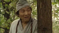 济公游记:小伙竟然坑骗老人家,济公出手惩治他,真是大快人心!