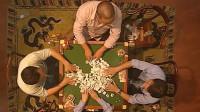 刘老根:山杏到处找二柱子,没想到他竟然在赌博,山杏大哭要分手