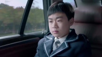鸡毛飞上天:儿子抱怨江河骗他,江河却莫名其妙,拉萨怎么不能去