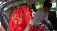 李才盛 谢丽琴 婚礼全程视频 兴国县茶园乡教富村A