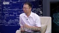 """军武大本营:黑客历史上的故事,""""黑客传奇""""!"""