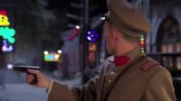 少帅:戴排长喝醉酒,在大街上到处胡作非为,真是昏庸