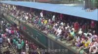 军武大本营:印度为什么抗议修高铁?蓝看一下局座是怎么说的!