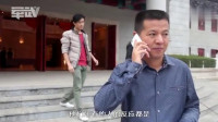 军武大本营:远征老人流落海外70年!中国地图册被翻烂!