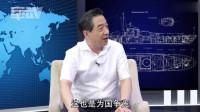 军武大本营:中国电竞获得世界冠军为国争光,中国足球躺枪!