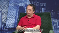 军武大本营:周鸿伟对话张召忠大谈网络战:网络攻防全靠实力!