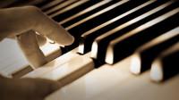 【第六课 量化音符】写轮指原创课程-流行钢琴入门教程 选自精品图书《从钢琴小白到即兴高手》
