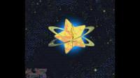 猴子_爱儿双人实况解说SFC《星之卡比:超豪华版》:差一点被放弃的一期