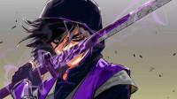 刺客伍六七最强武器:魔刀千刃