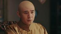 张东官长叙被抓现行,皇上现身惊呆众人