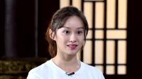 """""""丫鬟脸""""陆妍淇也有春天,最佳女演员非你莫属"""
