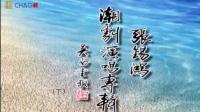 张锡鸿潮剧演唱专辑(下)