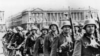 二战初期的波兰军队,真的就不堪一击吗?