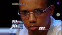 【小米德州扑克】EPT2019布拉格 10 主赛事