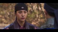 「OST」我的王国(完结) OST (Kim June Sun - With You)