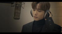 「OST」向着零点 OST Part.1 (Jun & Chan of A.C.E - Where You Are )