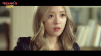 「OST」和布莱德(How Are U Bread) OST (EXO金俊勉 - SEDANSOGU)