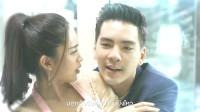 [MV] New, Fay_泰剧《情海浪翻天》OST- 雨过天晴的一天