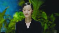 《北京女子图鉴之再见爱情》