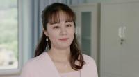 《乡村爱情12》40预告 宋富贵相思病病入膏肓,王小蒙争吵中撞破脑袋