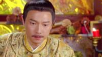 唐中宗李显结局,为何他一生都活在女人阴影之下?