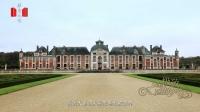法国巴塔耶城堡