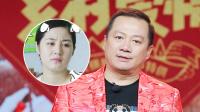 39集 倔强广坤上线作妖,儿媳巧招治公公