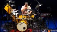 ★ME威律动★Dennis Chambers - TamTam DrumFest Sevilla 2015 (完整版)