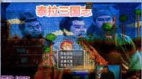 《泰拉三国志》通关后的游戏介绍-EzficGame