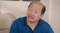 《乡村爱情12》50预告 谢广坤死不认错到处撒泼,宋晓峰不满岳父狂吐槽