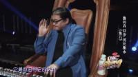 中国好歌曲:应届大学生唱原创,刘欢犹犹豫豫还是没选,啥原因?