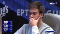 【小米德州扑克】EPT2019布拉格 12 主赛事