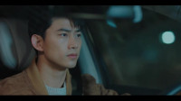 「OST」The Game: 向着零点 OST Part 2