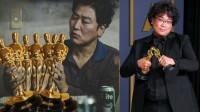 《寄生虫》为何闪耀2020年奥斯卡!韩国电影让中国电影圈脸红!