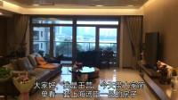 大家想看的汤臣一品来了,上海陆家嘴内环内,430平户型实拍