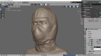 blenderCN-2.8x雕刻笔刷角色02
