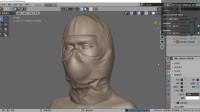 blenderCN-2.8x雕刻笔刷角色04